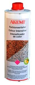 Akemi Colour Intensifier