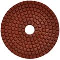 Premium Flexible Resin Pads