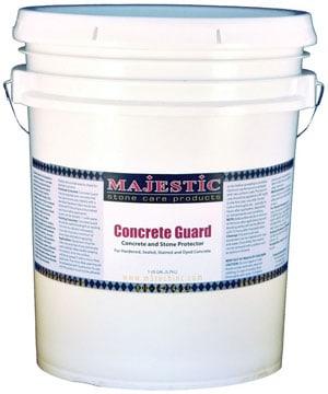 Majestic-Concrete-Guard-5-Gal-cutout