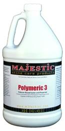 Majestic Polymeric 3