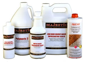 Majestic Sealers M3 Technologies Inc