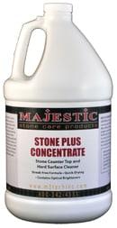 Majestic Stone Plus