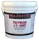 Majestic Tile Polish