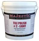 Majestic Tile Polish