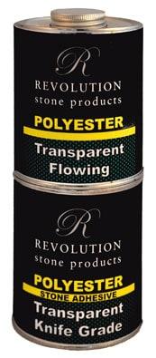 Revolution-Polyester-Transparent-TF-&-TKG
