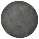 Flat Steel Wool Pads