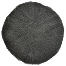 Jumbo Steel Wool Floor Pads