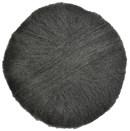 Jumbo Steel Wool Floor Pads