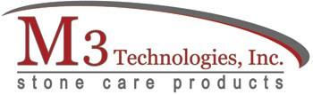 M3 Technologies, Inc