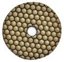 DiaDry Polishing Pad