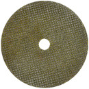 Flexible Electroplate Pad