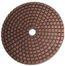Copper Phenolic Pads