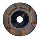 Granite Lippage Removal Tools