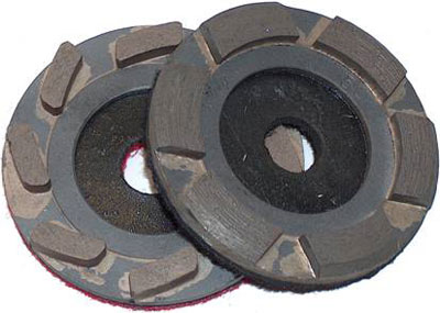 granite-lippage-removal-tool
