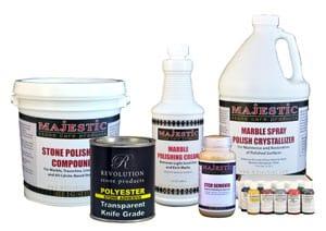 Majestic-Restoration-Products