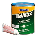 TeWax Paste Wax web 160
