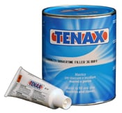 Tenax Travertine Filler web 175